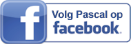 Follow Pascal Rijnja and evert=ything about Deze NU on Facebook